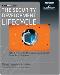 security-development-lifecycle-no-cd